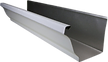 gutters-eaves-downspout-roof-soffit-png-