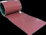 Rosewood_Aluminum_Flashing_Roll_600x-rem