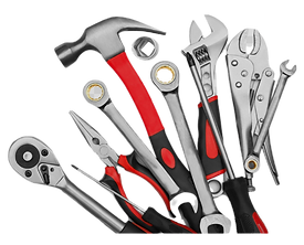 TOOLS_1-removebg-preview_edited.png