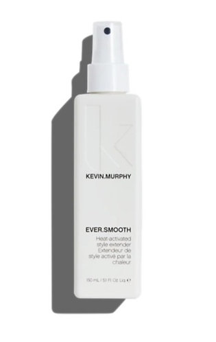 EVER.SMOOTH by KEVIN MURPHY