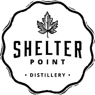 Shelter point.png