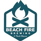Beach Fire.png