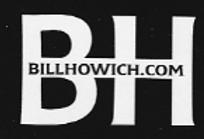 Bill Howich.PNG