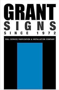 Grant Signs.JPG