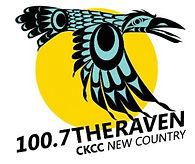 The Raven logo.JPG