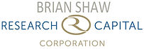 Brian Shaw over logo.JPG