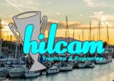Hilcam.PNG