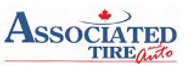 Associated tire.PNG