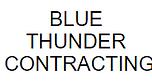 Blue Thunder.PNG