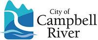 City of Campbell River Logo.JPG