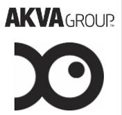 AKVA.PNG