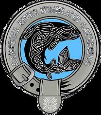 Highland Gathering Logo_edited.png
