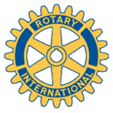 Rotary_edited.png