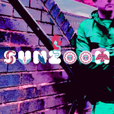 Sunzoom Web Thumbnail MArch 21.png