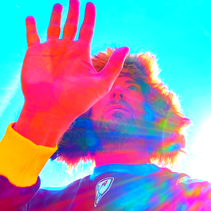 sunzoom bright.png