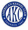 AKC image.jpg