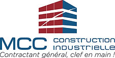MCC Construction industrielle