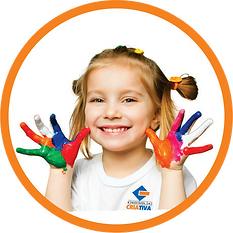icones ensino INFANTIL 2.png