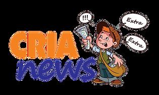 logo CRIANEWS 7.png