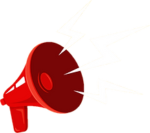 PinClipart.com_red-megaphone-clipart_561