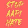 Background_stop_asian_hate2.png