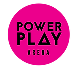PowerPlayArena_logo_final-02.png