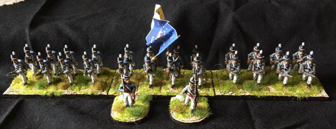 Scott's brigade 1.jpg