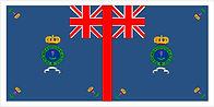 1st regiment colour.JPG