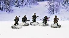 WINTER WAR RUSSIAN.jpg