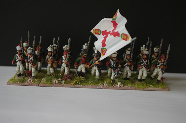 TALAVERA REGIMENT.jpg