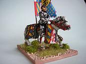 BURGUNDIAN COMMANDER 1.JPG