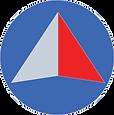 Logo white line.png