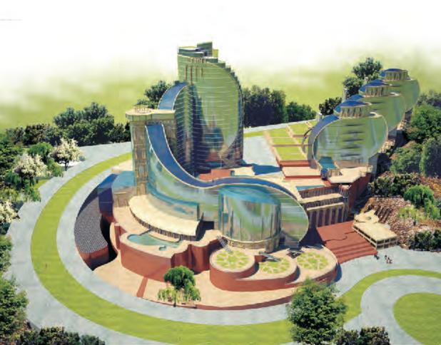 Ереван международный деловой центр4.pn