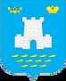 Gerb.png