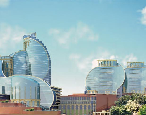 Ереван международный деловой центр3.pn