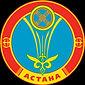 Astana_gerb.jpg