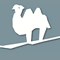 Жилой комплекс %22Ак-Бота%22 лого.png