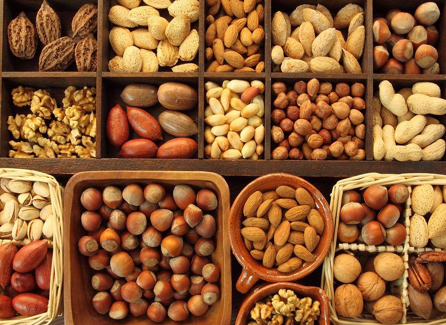 восточные орехи.jpg