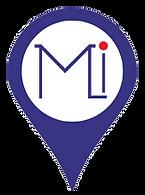 капля с лого.png