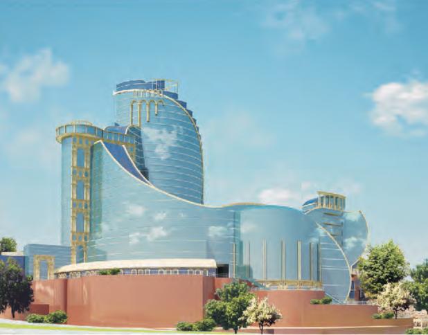 Ереван международный деловой центр7.pn