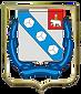 герб Березнеки.png