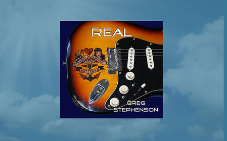 News Page web Greg Real Single Cover.jpg