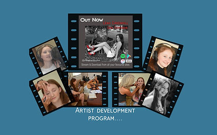 Artist Develo for NEWS page Leah_edited.