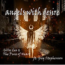Angels with Desire cover.jpg
