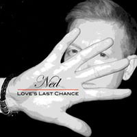 Love's Last Chance -NED