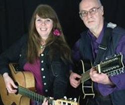 Tim Coles and Helen Hale.jpg