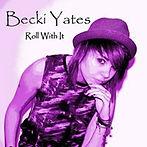 Becki Yates.jpg