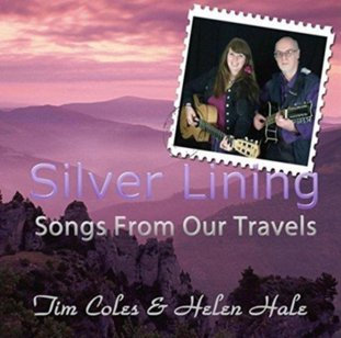 Songs From Our Travels