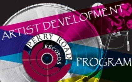 Artist Development Program_edited_edited