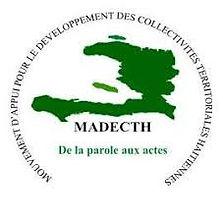 MADECTH.jpg